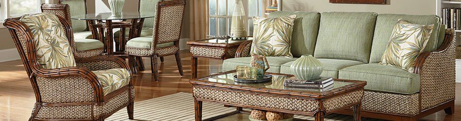 Shop Capris Furniture