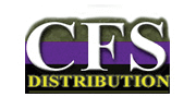 CFS Distribution Logo