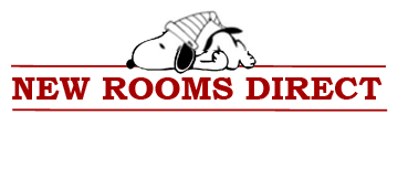 New Rooms Direct Logo